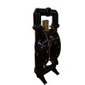 ARO Pump For Underground Using With Air-operated