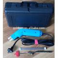 """250мм 10 """"250 Вт Профессиональный инструмент для резки пенопласта Портативный ручной электрический пенорезистор GW8122"""