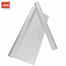 produtos de alta qualidade !! laminado sentiu underlay poliéster tapete resistente à água materiais
