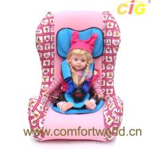 Siège d'auto pour bébés (SAFJ03945)