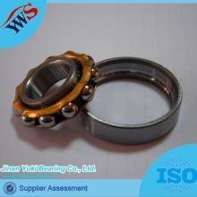 E15 Rodamientos magnéto-eléctricos de la bola