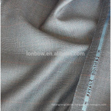 buy 100% wool italian suit fabric wholesale from china