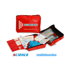 Personal First Aid Kit Sc-Fa008