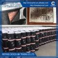 roof material SBS modified asphalt waterproof membrane