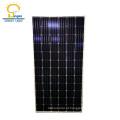 o poder superior conduziu o painel solar do revérbero 150w do sistema da luz de rua do watt module100 watt