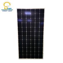 Qualité extérieure garantie cigs panneau solaire