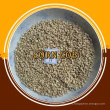 Высокое качество початка кукурузы порошок/кукуруза корб для продажи