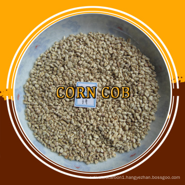 High quality corn cob powder/corn corb for sale