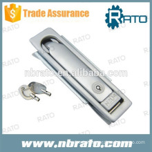 RCL-132 electric panel door lock
