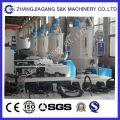 PPR Extrusora de tubos fabricados na China