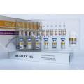 Высококачественная Gluta 10g Plus Коллагеновая кожа отбеливающая / Уход / Морщины