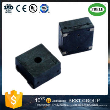 Design Newly Design Wholesale for Sum Sung Buzzer