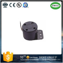 Fbps5249 (A, B) Siren Smart Home System Z - Wave + (FBELE)
