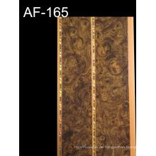 Dekoration PVC Deckenplatte