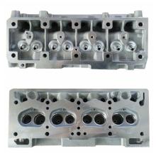 Cabeça de cilindro R12 de alta qualidade 7702252718 para Renault