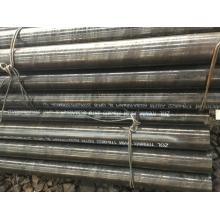 s355 seamless carbon steel pipe