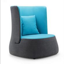 Home Design Möbel Sofa mit hoher Qualität