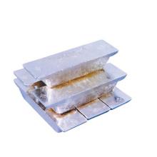 Heißer Verkauf & heißer Kuchen hoher Qualität 99,99% reiner Zinnbarren für Verkauf mit angemessenem Preis und schneller Lieferung !!