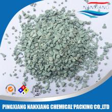 Natural zeolite granule price filter media