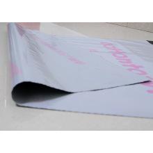 OEM различной формой пластичный Пересылая мешок/пластичный Почтоотправитель