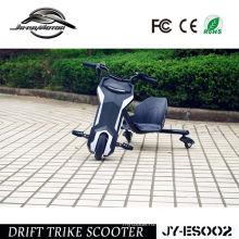 Пластиковая крышка Электрический мини Trike для продажи с Ce Approved (JY-ES002)