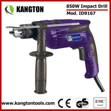 Kangton 13mm Electric Durable Power Tools Impact Drill