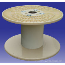 CHINA 630mm abs plastic reels