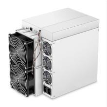 Neuester Bitcoin-Mining-Maschinenführer s19 95th/s Bitmain Antminer s19 Miner