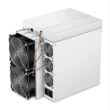 Newest bitcoin mining machine leader s19 95th/s bitmain antminer s19 miner