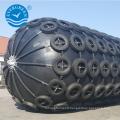 meilleur amortisseur pneumatique en caoutchouc de prix pour l'accostage de bateau