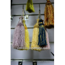 Fashion Decoration Tassel Cord