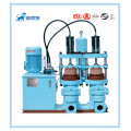 High Pressure Filter Press Feeding Pump