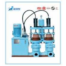 High Performance Filter Press Feed Centrifugal Pump