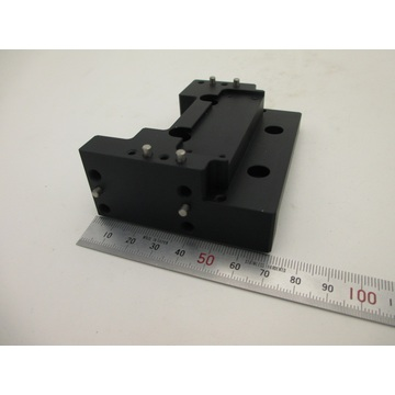 Small CNC Milling Parts
