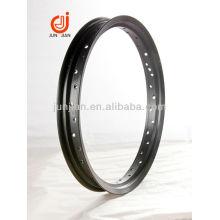 borde de ruedas de aluminio universal para moto de venta