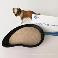 Aditivos para piensos Fabricante Suntybio Dry Yeast Brands
