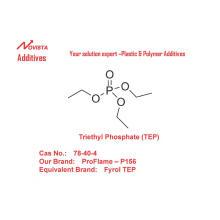 Fosfato de trietilo TEP