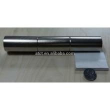 N52 Neodym-Magneten