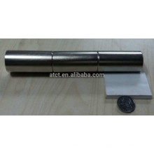 N52 Неодимовый магнит