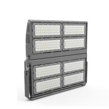 800W/ 960W LED Modules Flood Lights