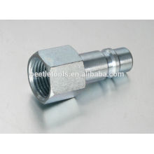 pneumatic tool of XR10A1111 milton type female plug of air coupler