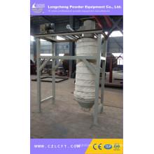 Bulk Bag Verpackungsmaschine für Gipspulver