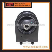 Gummimotorenmontage für Mazda MPV LC62-39-050 EEP Motorlagerung