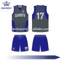 Pas cher Sublimated Basketball Jersey Vêtements