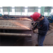 Shouguang Juneng Bearing Steel