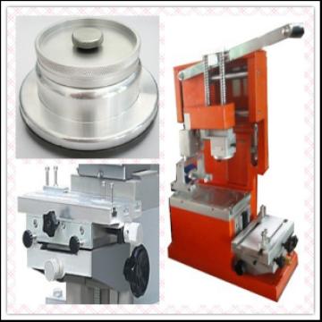 Máquina de impresión de tampografía para la pluma de impresión
