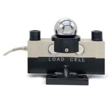 Sensor de peso de celda de carga a prueba de explosiones de 50 toneladas