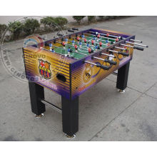 Popular Style of Soccer Table (Item ST-270)