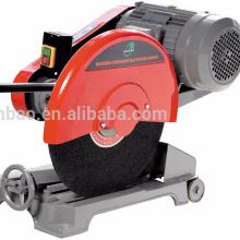 Máquina de corte trifásico de 400k 4hp 400mm para J3G-400
