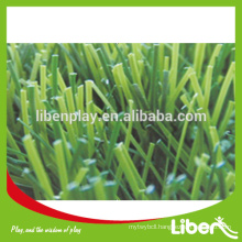 Synthetic Turf Sports Artificial Grass for Football Flooring LE.CP.031